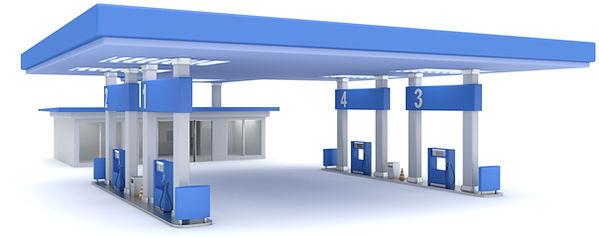 FuelStationRendering.jpg