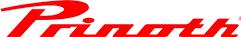 Prinoth Logo.png