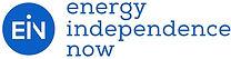EI Now Logo.jpg