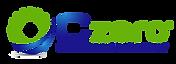 Czero logo.png