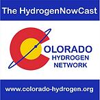 H2NowCast Logo.png