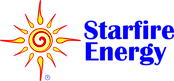 Starfire Logo.png