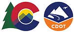 CDOT Logo.png