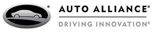 AutoAllianceLogo.png