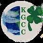 KellyClover logo.png