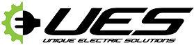UES logo.jpg