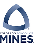 Mines%20Logo_edited.png