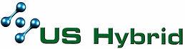 US-Hybrid-Logo.jpg
