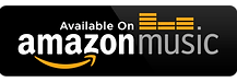 Amazon Badge.png