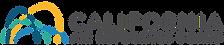 CARB Logo.png