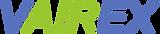 VAIREX logo.png