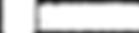 南华美国期货logo(白)-02.png