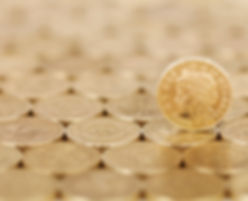 coins-depth-of-field-money-47361_edited.