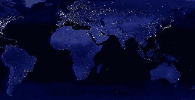earth-74015_1920_edited.jpg