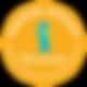 VDN-Badges-Affiliate (1).png