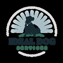 IdealDog_Logo_onWhite.png