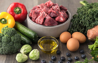 261038-1600x1030-homemade-raw-dog-food-r
