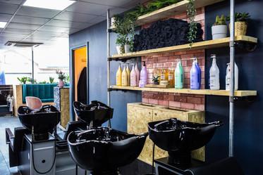 AW Salon-49FB.jpg