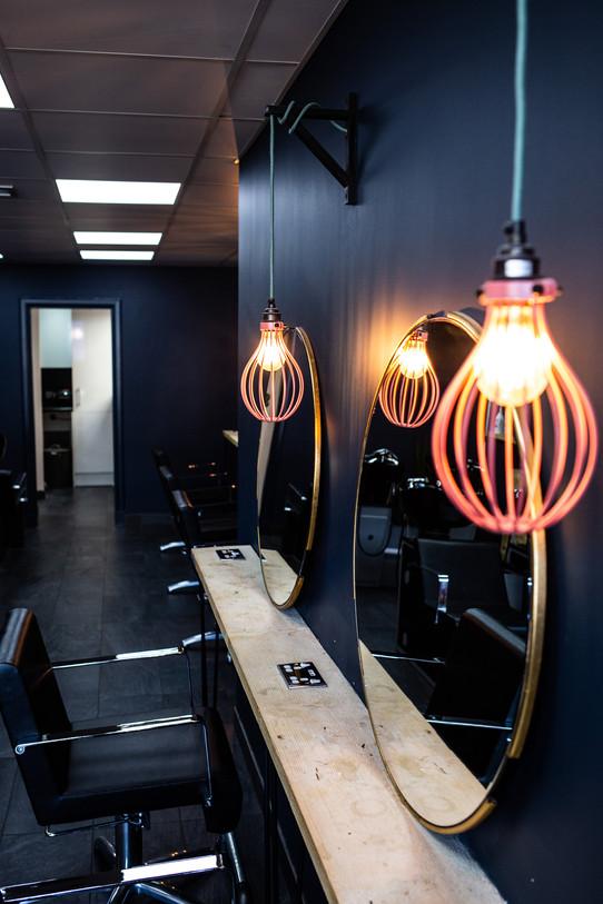 AW Salon-50FB.jpg