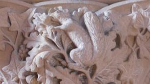 Squirrel Pillar Carving.jpg