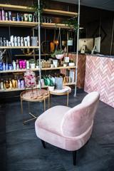 AW Salon-3FB.jpg
