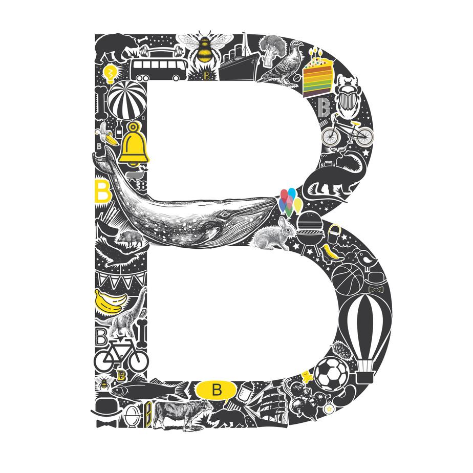 A2-B.jpg
