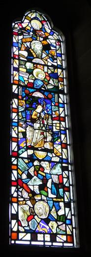 Long window in vestry.jpg