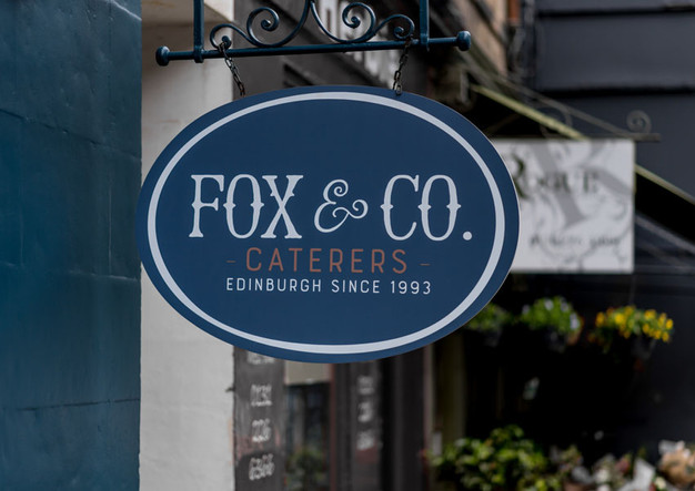 FoxCo_caterers_Edinburgh002.jpg