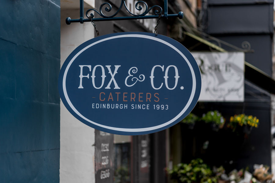 FoxCo_caterers_Edinburgh002.jpg