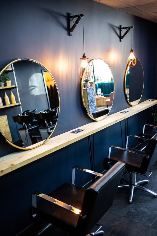AW Salon-66FB.jpg