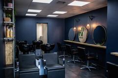 AW Salon-45FB.jpg