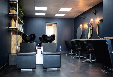AW Salon-57FB.jpg