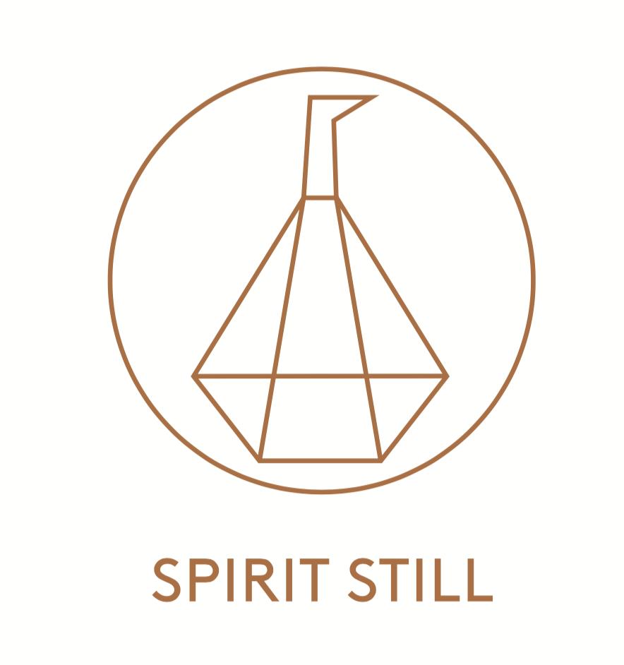 SPIRIT_STILL