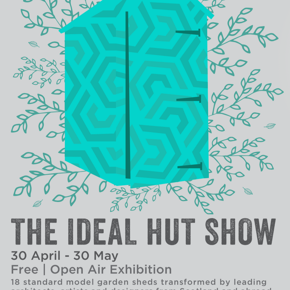Ideal Shed Show