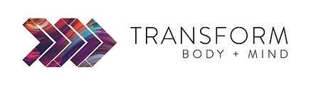 TRANSFORM-MASTHEAD.jpg