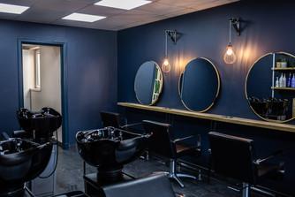 AW Salon-46FB.jpg