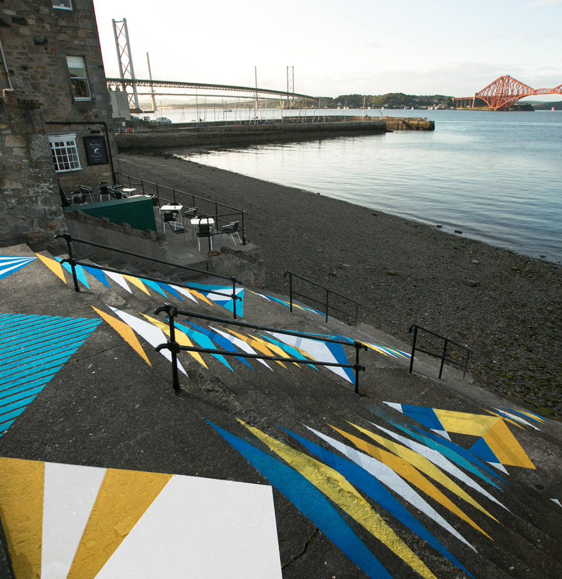 South_Queensferry