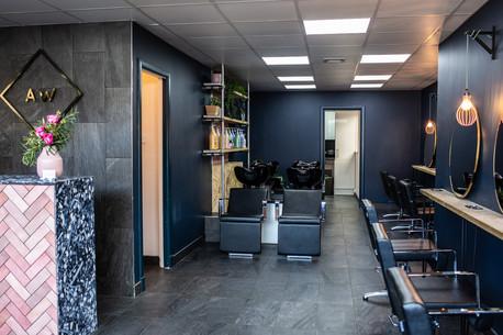 AW Salon-44FB.jpg