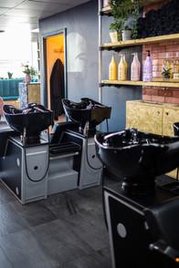 AW Salon-64FB.jpg