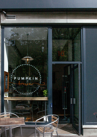 Pumpkin_Brown