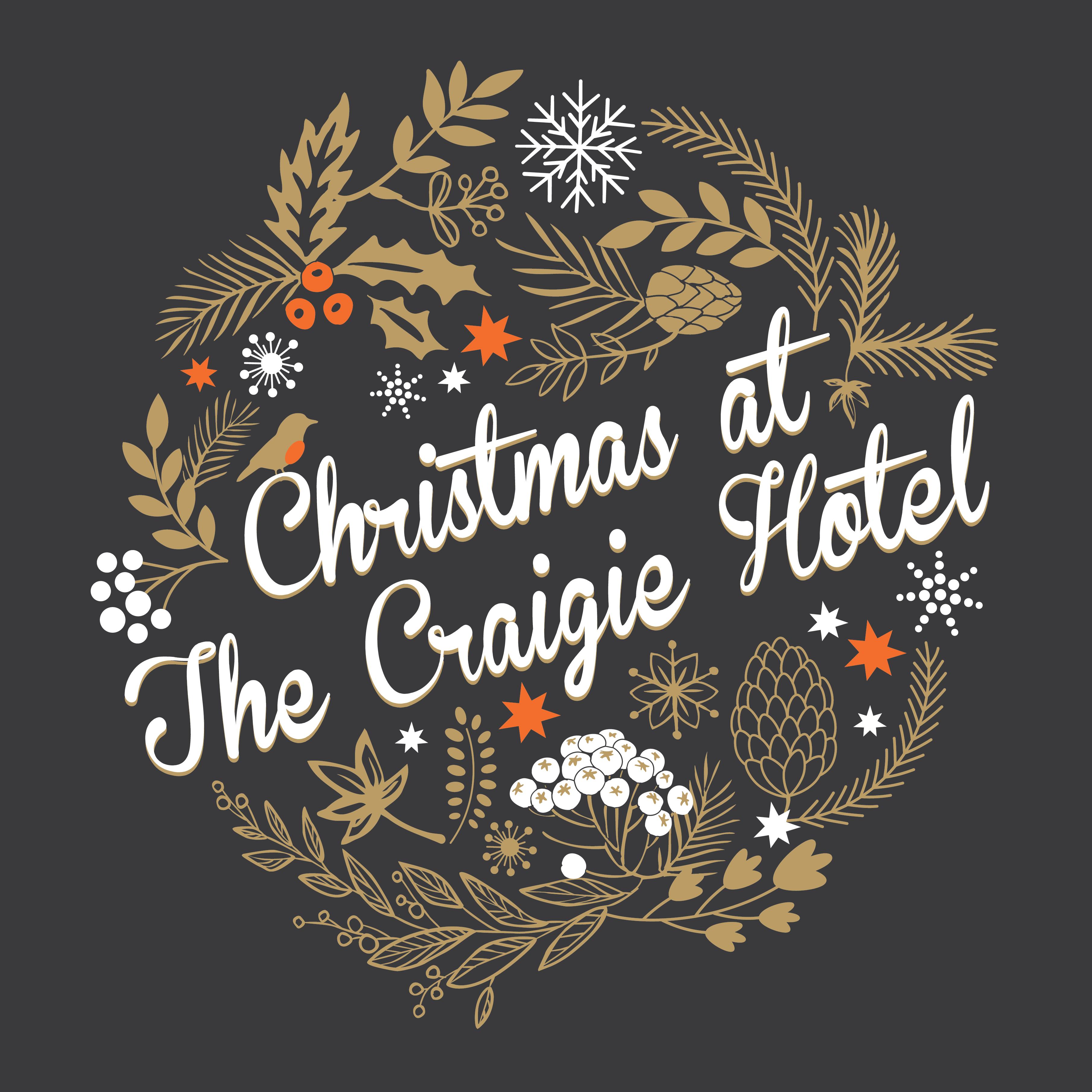 CRAIGIE_CHRISTMAS_INSTA2
