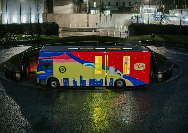 Superpower_Bus