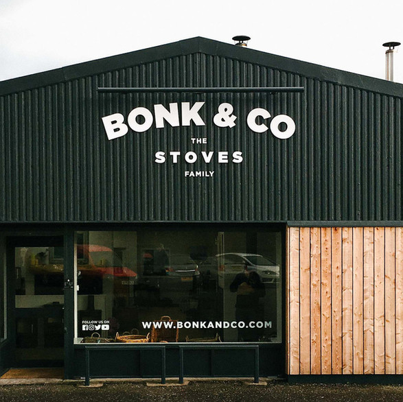 BONK & CO