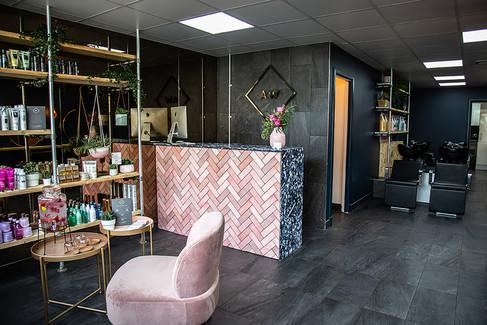 AW Salon-1FB.jpg