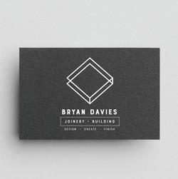 BRYAN_CARD_IMAGE