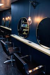 AW Salon-51FB.jpg