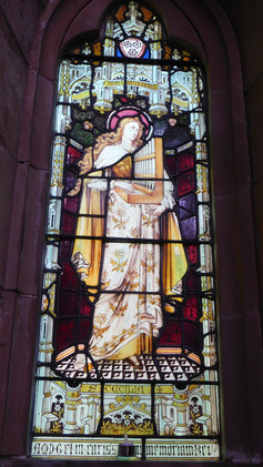 St Cecilia Stained Glass   Window-1.jpg