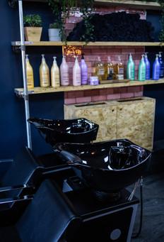 AW Salon-58FB.jpg