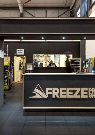 Freeze_Pro_Shop