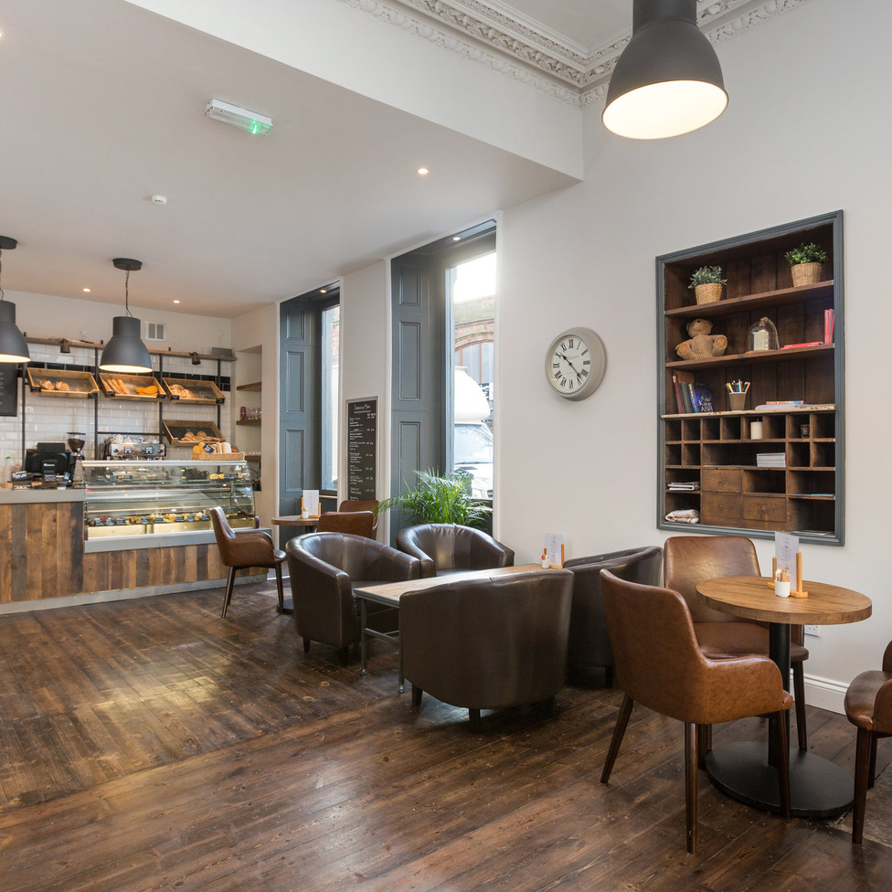 Cafe_Praline
